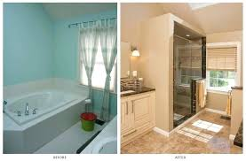 bathroom remodeling atlanta ga. Avg Cost Of Bathroom Remodel To  Return On Investment Average Remodeling Atlanta Ga