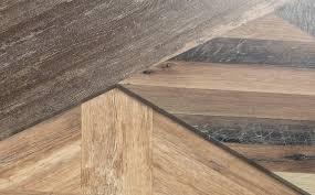 kitchen tiles floor design ideas. Wood Look Tile Kitchen Tiles Floor Design Ideas