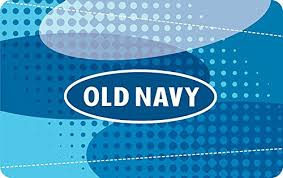 Amazon.com: Old Navy Gift Cards Configuration Asin - E-mail Delivery