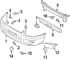 2005 subaru impreza parts subaru oem parts accessories buy 1 10 of 53 parts