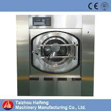 big washing machine. Wonderful Machine China Big Capacity Washing Machine 50kgs With Stainless Steel Drum   Washer Extractor Industrial Inside 0
