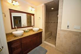 Master Bathroom Floor Plans with Walk In Shower Elegant Walk In Shower  Bathroom Layouts
