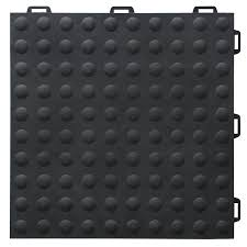 perforated pastic tiles plastic garage tiles outdoor plastic tiles plastic patio tiles