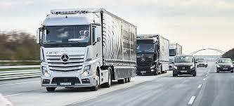 Особенности таможенного оформления комплектных объектов в Украине таможенное оформление комплектных грузов