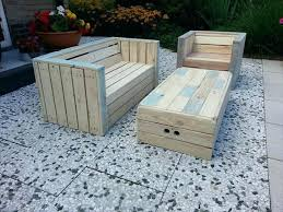 furniture made of pallets. Garden Furniture Made Out Of Pallets Patio Sets Pallet Chair
