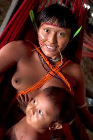 244 best Brasilian Native images on Pinterest