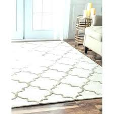 farmhouse area rugs excellent best ideas on rug texture with regard to rustic modern farmhouse style area rugs gray rug rustic