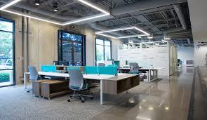 office furniture san diego. Modren Office For Office Furniture San Diego C
