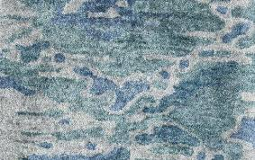 light blue gray area rug rugs the home depot compressed anzell blue gray area rug grey brown designs
