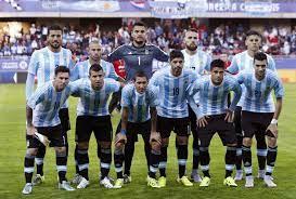 منتخب-الأرجنتين – هاشتاقات – صحيفة إلكترونية شاملة مستقلة