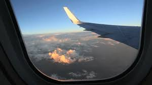 airplane window. Beautiful Window Wing Clouds And Andes Mountains From Airplane Window Stock Video Footage   Videoblocks Intended E