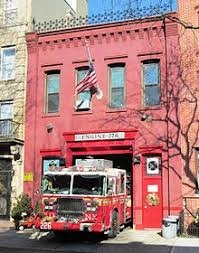 Fdny Ems Unit Location Chart Organization Of The New York City Fire Department Wikipedia