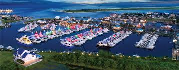 Ocean City Md Tide Chart 2018 Sunset Marina Ocean City Md Fishing Charter Boat Sport