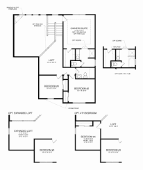 best of floor plans luxury homes unique pole building home plans free floor build your own