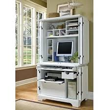 contemporary computer armoire desk computer armoire. Terrific Computer Armoire Desk Contemporary Com Lovely Desks Than Luxury Canada . R