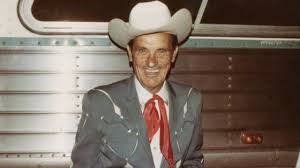 Image result for picture of ernest tubb