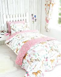 horse print duvet covers images gallery