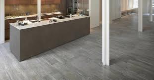 Brilliant Dining Kitchen Wood Look Tiles Floor Tiles Httproom Within