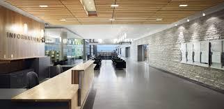 Lighting Stores Peterborough Ontario Media For Peterborough Regional Health Centre