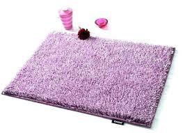 grey bathroom rugs purple and grey bathroom rugs bath mat for decorations dove grey bathroom rugs