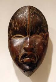 dan african people