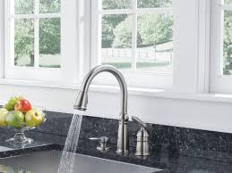Kwc Kitchen Faucet Parts Kitchen Sink Faucets Reviews Water Saving Kitchen Flexible Sink