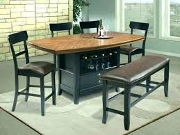 dining room table with storage dining table dining tables storage photo round table with chairs oval dining table with storage base ikea dining room storage