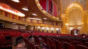 Prototypical Detroit Opera House Detroit Mi Seating Chart