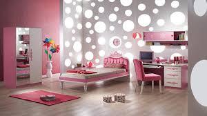 Girls Bedroom Design With Inspiration Ideas Mariapngt