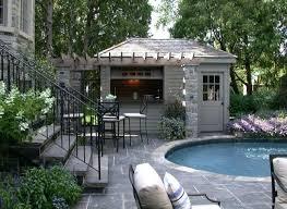 backyard pool bar. Pool Sheds With Bar Smart Backyard Ideas Inspirational Best Bars And Images On .