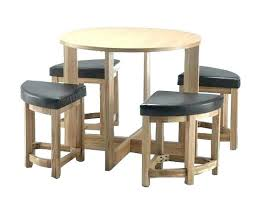 full size of argos pine dining table and 4 chairs 2 small chair set round furniture