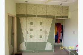 furniture design cupboard. simple cupboard intended furniture design cupboard
