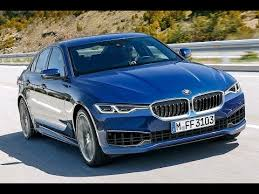 2018 bmw 3. exellent 2018 2018 bmw 3 series with bmw