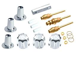 kohler replacement faucet handles bathtub faucet repair faucet faucet parts amazing shower valve assembly repair instructions bathtub best fix kohler sink
