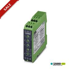 emd fl v phoenix contact Контрольное реле для  emd fl v 300 2866048 phoenix contact Контрольное реле для контроля 1