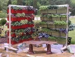 garden photo frames. Herb Wall Garden Photo Frames