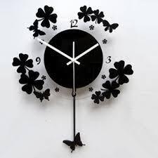 Wall Clock Designs Decorate With Wall Clocks Image result for wall clock designs decorate with wall clocks 2