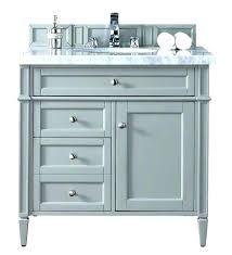 27 inch bathroom vanity. 27 Inch Vanity Top Architecture Mesmerizing Bathroom M