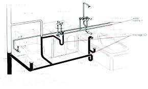 bathroom sink vent bathroom plumbing vent toilet vent pipe toilet vent pipe bathroom sink vent pipe bathroom sink vent bathroom sink drain