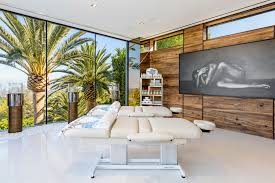 Most Expensive Bedroom Furniture Affordable Bedroom Sets Los Angeles Rooms To Go Bedroom Amazing