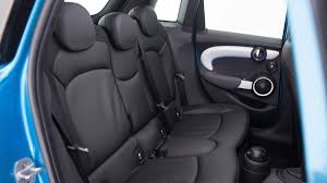 mini cooper convertible 2015 interior. gallery 2015 mini cooper s 4 door photo 8 mini convertible interior
