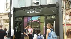 file mac cosmetics 27 james street london wc2e 8pa 2 jpg