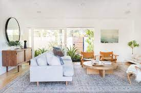 neutral rugs neutral interior designs