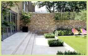 Small Picture photo gallery r4improvement Landscape gardening garden design