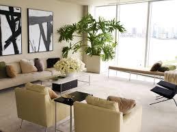 cool home decor websites model architectural home design