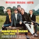 Radio Days, Vol. 1: <b>Manfred Mann Chapter</b> One (The Paul Jones Era)