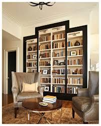 reading room furniture. architect luxury modern reading room decorating ideas comfortable interior design furniture t