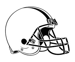 Cleveland Browns Logo PNG Transparent & SVG Vector - Freebie Supply