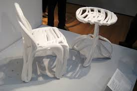 moma furniture. nyc moma design and the elastic mind sketch furniture by wallyg moma