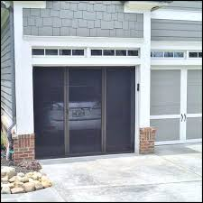 single car garage door one car garage door size single car garage door single car garage